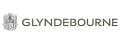 glyndbourne logo