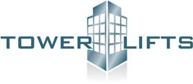 Towerlifts Logo
