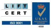 ISO-9001bg