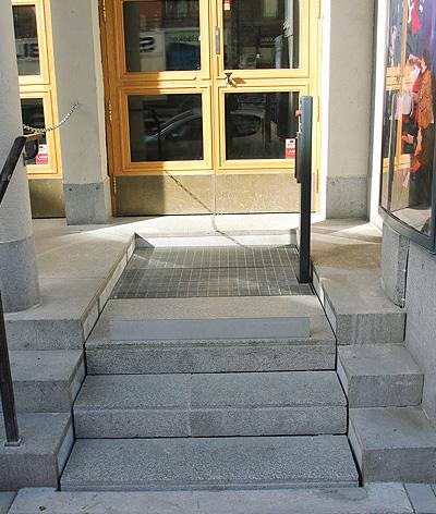 concealed platform lifts 2