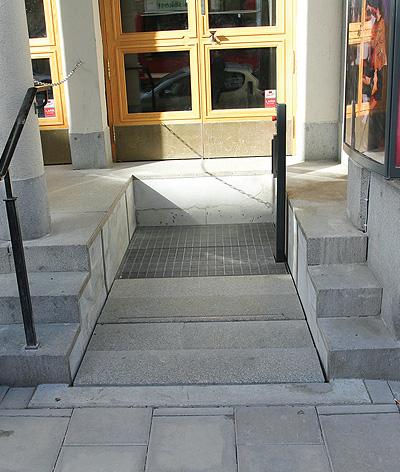 concealed platform lifts 3