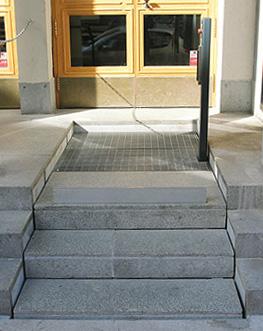 platform-hidden-lift-2