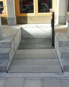 platform hidden lift 3