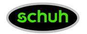schuh2