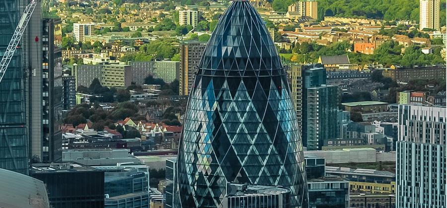 Lift Installers in London