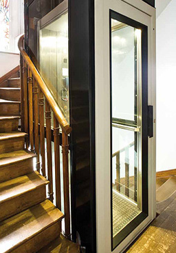 Residential Lifts in Sussex