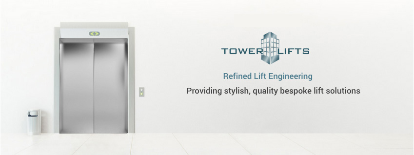 tower lifts lift company