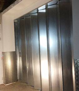 Lift Installers in Sussex