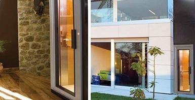 Home Lifts Milton Keynes