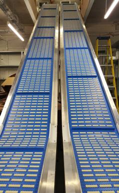 conveyor-system-birmingham