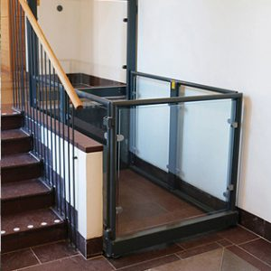 Home Lifts for Manchester