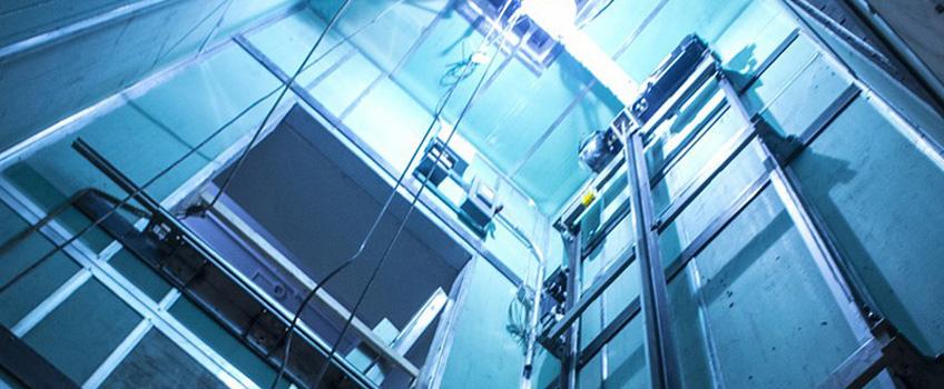 Kent Lift Repairs