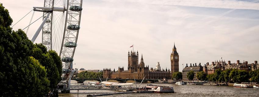 13-person passenger lift for London