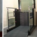Disability Access Lifts for Nottingham