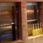 Commercial Goods Lifts for Manchester