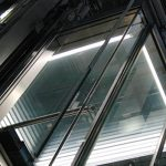 Passenger Lift Refurbishment for Decorean