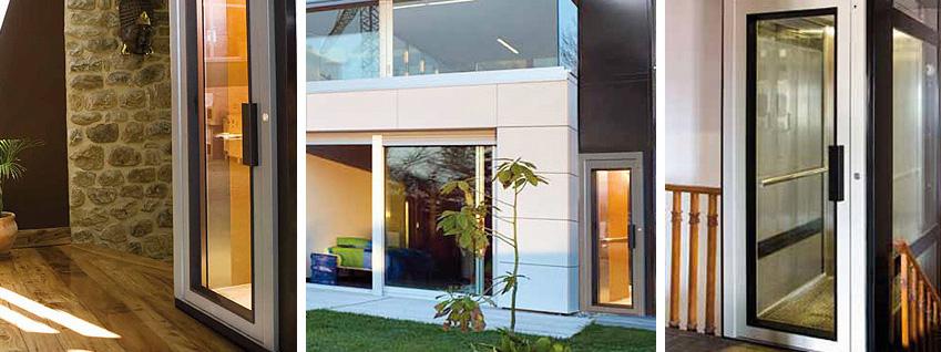 Home Lift Company