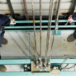 Lift Repair in Cambridge