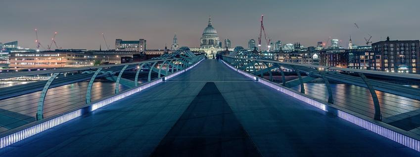 London Lift Modernisation