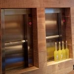 food lift installers for Sheffield