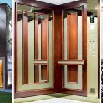 Home Elevators for Cambridge Header