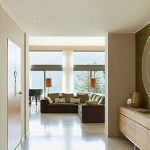 Manchester Home Elevator Services