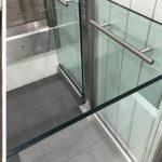 Platform Lift for JD Gym, Sunderland