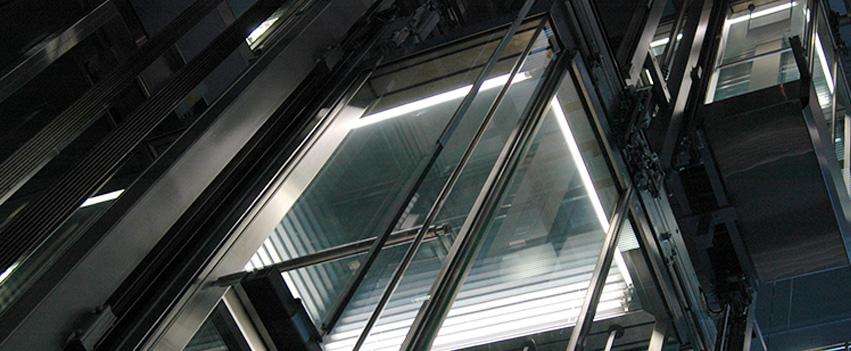 Sheffield Lift Company