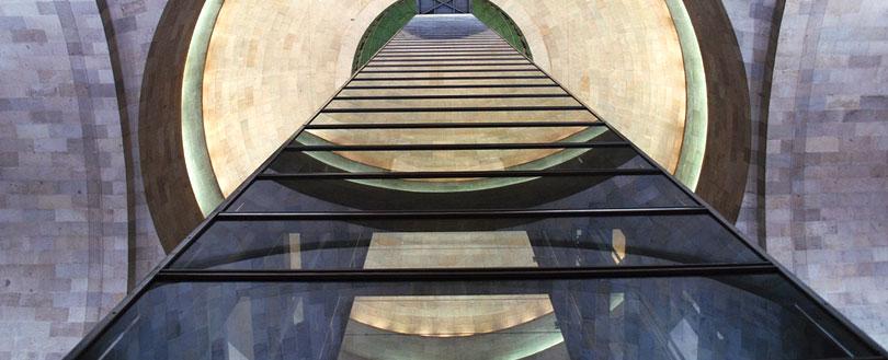 Scenic Lift Company