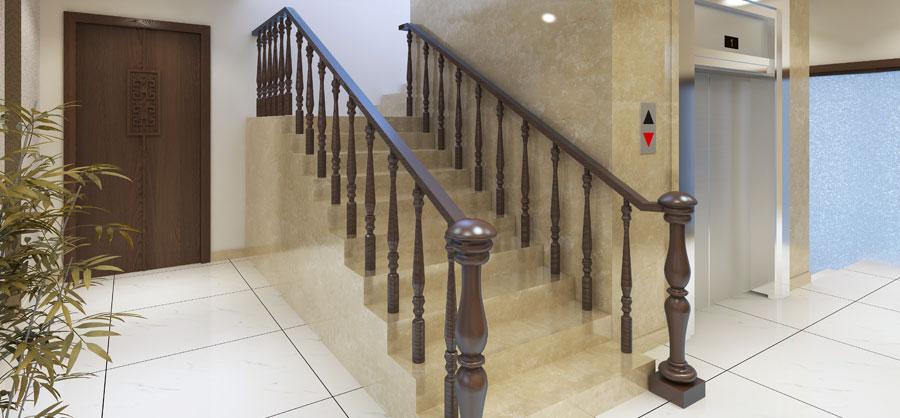Why You May Need a Lift Refurbishment