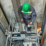 lift maintenance services leicester