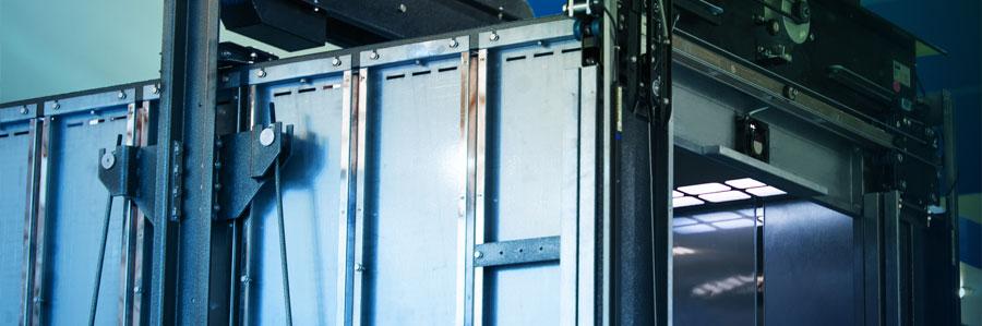west london lift engineers