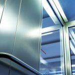 Lift Maintenance Newcastle