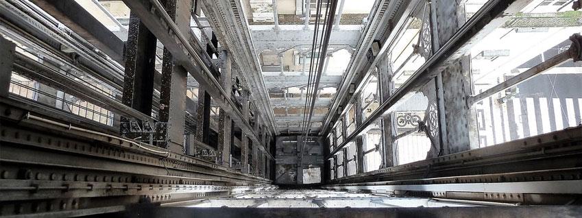Lift Maintenance Regulations