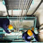 Lift Repair Company London