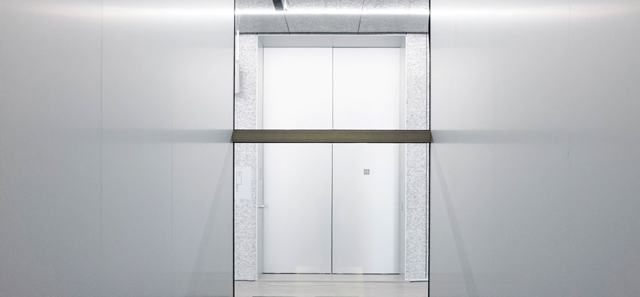 Bespoke Lifts Manchester