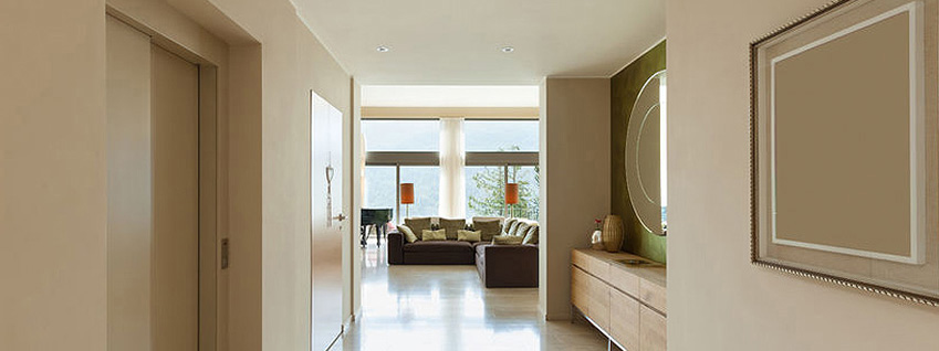 Residential Lift Company