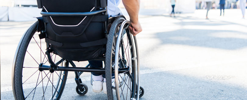 Wheelchair Lifts for Home