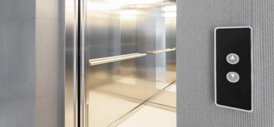 Lift Engineers Hampshire
