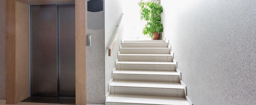 Indoor Lifts Homes
