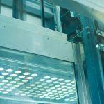Lift Installers Northamptonshire
