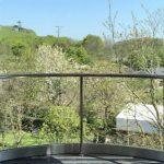 Panoramic Glass Lifts