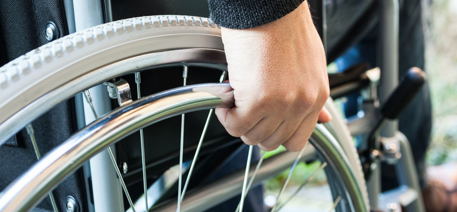Disabled Lifts for Houses