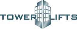 Towerlifts Banner Logo