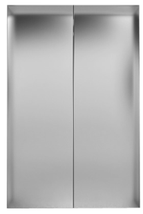 liftdoors 1