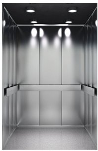 liftdoors2.